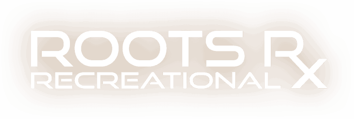 Roots Rx Recreation